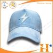 棒球帽(BHX-380)