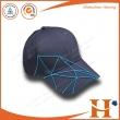 棒球帽(BHX-373)