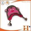 针织帽(KHX-266)