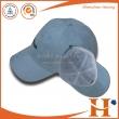 高尔夫球帽(GHX-309)