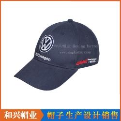 运动帽(SHX-364)