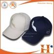 运动帽(SHX-334)