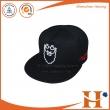 平板帽(PHX-470)