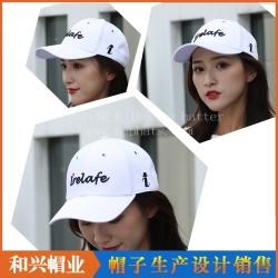 棒球帽(BHX-478)