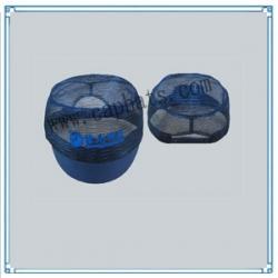 网帽(MHX-170)