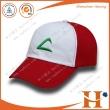 棒球帽(BHX-391)