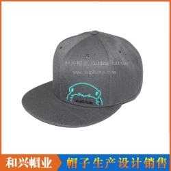 平板帽(PHX-510)