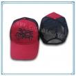 平板帽(PHX-195)