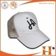 网帽(MHX-294)