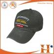 休闲帽(XHX-003)