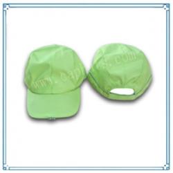 运动帽(SHX-183)