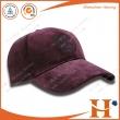 高尔夫球帽(GHX-277)