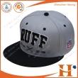 平板帽(PHX-406)
