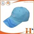 休闲帽(XHX-040)