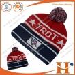 针织帽(KHX-270)