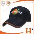 棒球帽(BHX-388)