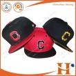 平板帽(PHX-421)