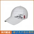 运动帽(SHX-363)