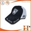 网帽(MHX-304)