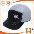 圆帽(AHX-258)