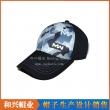 运动帽(SHX-367)