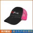 网帽(MHX-331)