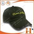 休闲帽(XHX-009)