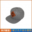 平板帽(PHX-500)