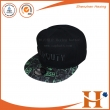 平板帽(PHX-472)
