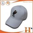 棒球帽(BHX-431)
