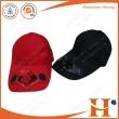 太阳能风扇帽(FHX-001)