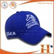运动帽(SHX-326)