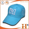 高尔夫球帽(GHX-307)