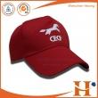 运动帽(SHX-341)
