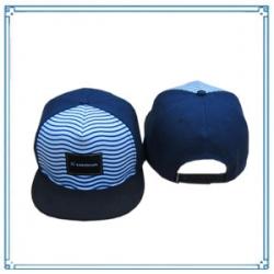 平板帽(PHX-249)