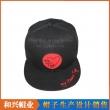 平板帽(PHX-503)