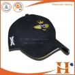棒球帽(BHX-415)