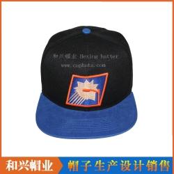 平板帽(PHX-498)