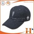 休闲帽(XHX-016)