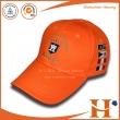 高尔夫球帽(GHX-311)