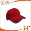 运动帽(SHX-349)