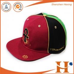 平板帽(PHX-342)
