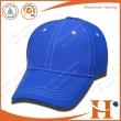 棒球帽(BHX-397)