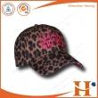 运动帽(SHX-257)