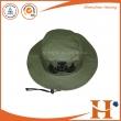 渔夫帽(YHX-240)