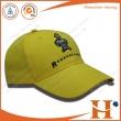 高尔夫球帽(GHX-278)
