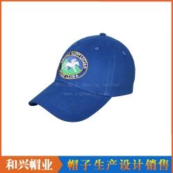 休闲帽(XHX-052)