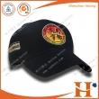 运动帽(SHX-318)