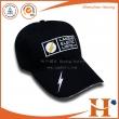 棒球帽(BHX-418)