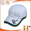 运动帽(SHX-322)
